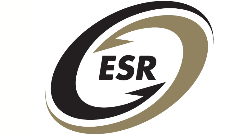Certificado ESR