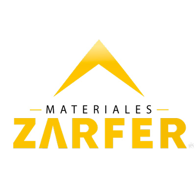 Logos-Materiales-Zarfer