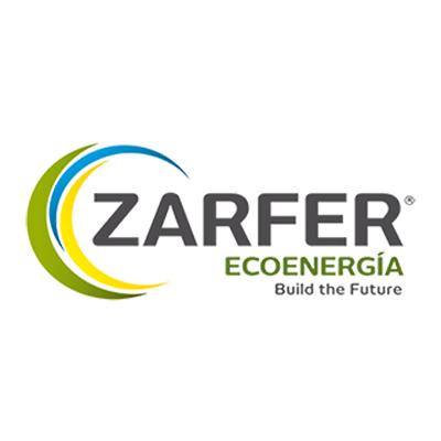 ZARFER-ECONOERGIA-logo