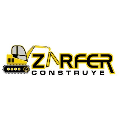 logo_zarfer-construye