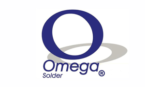 omega-solder-1443731138