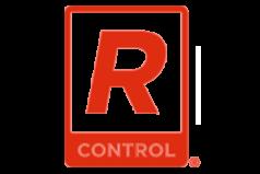 Certificado RControl